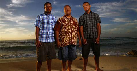 hawaiis  great qb tua tagovailoa   man