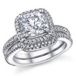 Exquisite wedding rings harry winston engagement ring for Harry winston mens wedding rings price