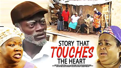 Discover the top 100 songs with their videoclips and the most popular music in this country. STORY THAT TOUCHES THE HEART - AKAN GHANA MOVIES LATEST GHANAIAN MOVIES 2021|NIGERIAN 2021 - YouTube
