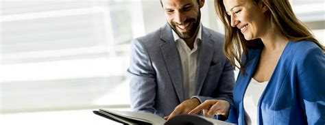 For Finance Professional by 10 Finance Professional Skills Recruiters Want Masterson