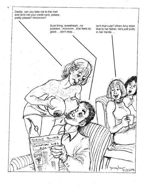 Randy Dave Romcomics Most Popular Xxx Comics Cartoon