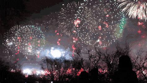 edit fireworks footage     july newbluefx