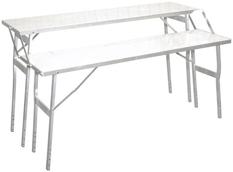 table alu 2 escaliers mat 233 riel forain assalit jean