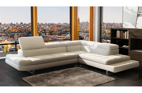 canapé d angle en u chambre style anglais moderne