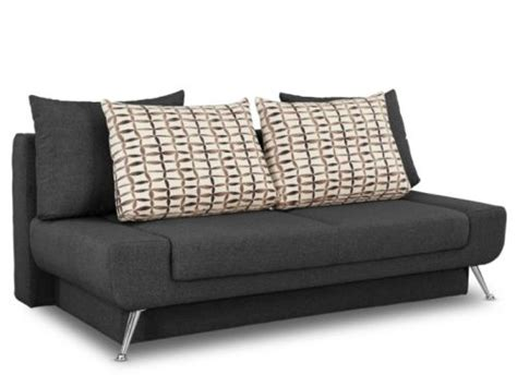 best pull out sofa best design pull out sofa couches and chairs that make