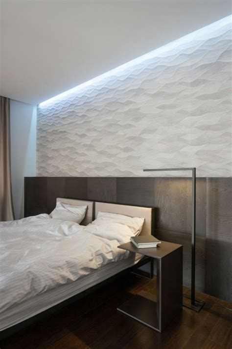 chambre a coucher contemporaine chambre a coucher contemporaine design chambre adulte