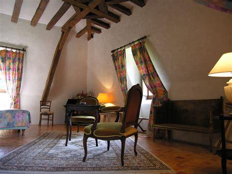 chambre au chateau chambres d 39 hôtes au château du plessis anjou la jaille yvon