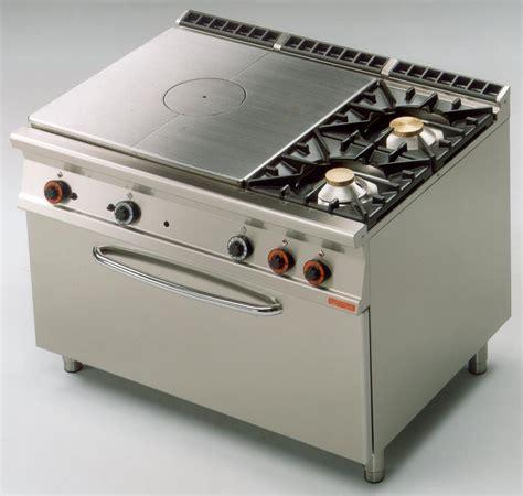 professionnel cuisine piano de cuisine professionnel 28 images destockage