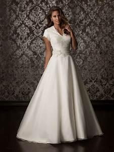 modest wedding dresses lds naf dresses With lds modest wedding dresses