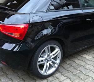 Audi Sline Felgen : audi a1 s line 17 felgen reifen biete ~ Kayakingforconservation.com Haus und Dekorationen