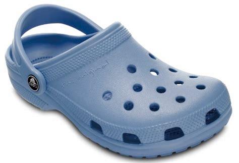 chaussure crocs cuisine chaussure crocs homme été 2012 les meilleurs modèles de