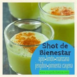 43 best images about batidos y jugos on pinterest agaves With aumenta el metabolismo con agua de coco apio y limon