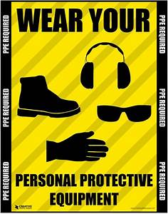 How To Use Safety Posters Effectively