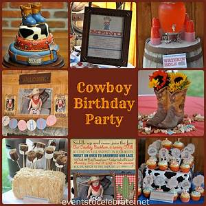 Birthday Party Ideas In November ~ Image Inspiration of