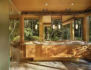 Key, Interiors, By, Shinay, Southwestern, Bathroom, Design, Ideas