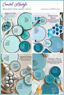 paint colors that go with aqua blue 1000 ideas about turquoise paint colors benjamin turquoise paint colors