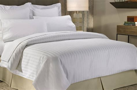 Bed Linen Extraordinary Stores With Bedding Sets Company