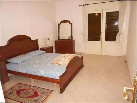 chambre marocaine chambre deco decoration chambre de nuit maroc