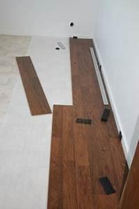 Ikea Laminat Tundra : ikeagolv tundra ~ Yasmunasinghe.com Haus und Dekorationen