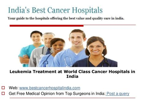 Low Cost Leukemia Treatment In India. Holmes Community College Doghouse. Toyota Dealers Arlington Tx Old Delta Faucet. Insurance Companies In Richmond Va. Advantages Of A Va Loan What Do It Managers Do. Carpet Cleaning South Bend In. Master Statistics Online Los Angeles Bed Bugs. Carpet Cleaning Website Design. Locksmith Raleigh Nc 24 Hour