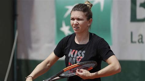 Three Thoughts on Simona Halep's First Grand Slam Title   SI.com