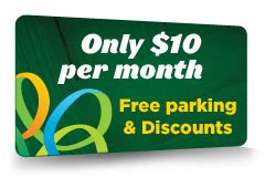 busch gardens williamsburg coupons 2015 printable