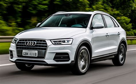 Tag For Audi Q3 Full Hd Images