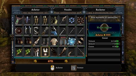 dungeon siege 3 controls previews page 6 dungeon siege iii general discussion