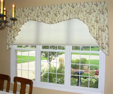 curtain and drapery fashions inc curtain design