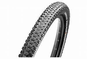 Pneu Coignieres : maxxis ardent race 29 tire tubeless ready folding 3c maxx speed exo black ~ Gottalentnigeria.com Avis de Voitures