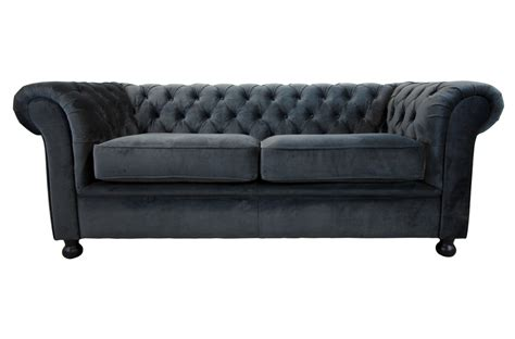 canapes chesterfield canap chesterfield tissu haut de gamme italien vachette