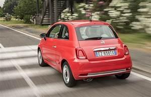 Fiat 500 Longueur : fiat 500 longueur fiat 500 auto plus dimension fiat 500l longueur largeur hauteur dimension ~ Medecine-chirurgie-esthetiques.com Avis de Voitures