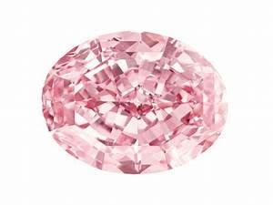 Most Expensive Diamond Ever Sells For 80m Elite Traveler