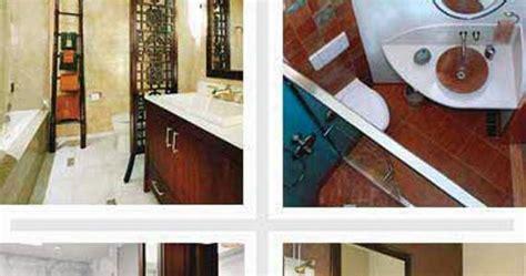 cheap bathroom ideas for small bathrooms cheap bathroom remodel ideas for small bathrooms ayanahouse