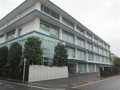 高崎 健康 福祉 大学