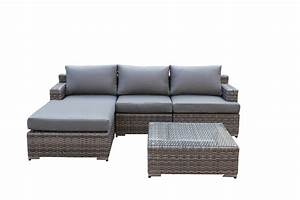 new sectional sofas kitchener waterloo sectional sofas With sectional sofas kitchener