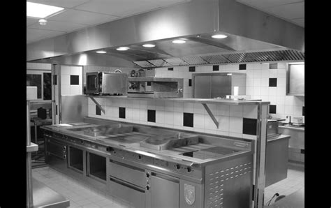 fournisseur de materiel de cuisine professionnel vente matériels de cuisine maroc pour professionnels