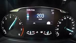 Kph To Mph : 2017 ford fiesta 125 ps 0 100 kmh kph 0 60 mph tachovideo beschleunigung acceleration youtube ~ Maxctalentgroup.com Avis de Voitures