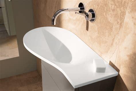 Badmöbel Für Gäste Wc Waschbecken Gí¤ste Wc Tipps Fürs