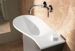 Waschbecken Gäste Wc Ideen : badm bel f r g ste wc waschbecken g ste wc tipps f rs kleine bad my lovely bath design ideen ~ Sanjose-hotels-ca.com Haus und Dekorationen