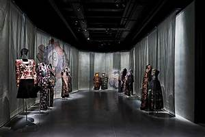 Armani/Silos Flawless Milano - The Lifestyle Guide