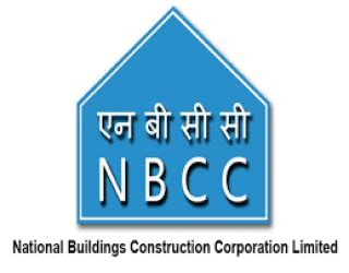 Nbcc Recruitment 2018 For 145 Latest Vacancies  Topcornerjob. Master In Administration Car Insurances Rates. Free Mobile Web Design What Is A Cloud Server. Heavy Duty Shelving Unit Bosch Dishwasher Buy. Sales Expert Executive Recruiters. Business Class Deals To India. Sql Database Monitoring Free Online Brokerage. Cornell University Physician Assistant. Recruiting And Social Media HVAC Spring TX