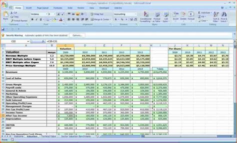 sample budget spreadsheet excel excel spreadsheet