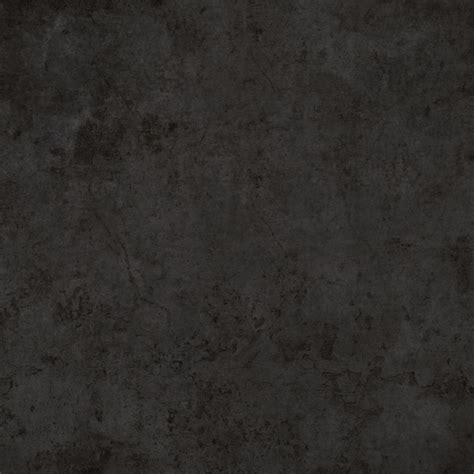 Pixel Art Landscape Wallpaper Black Concrete Floor Texture Image 23214 On Cadnav