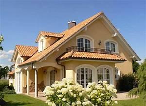 Welche Blautöne Gibt Es : welche dachmaterialien gibt es ~ Orissabook.com Haus und Dekorationen