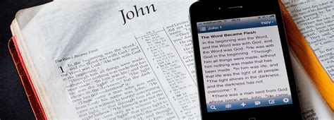 bible phone united methodist church elgin church