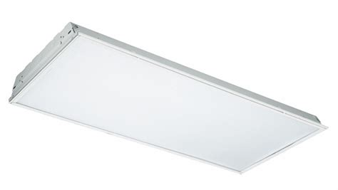 acrylic clear prismatic lighting panel dropped ceiling lighting fixtures home design