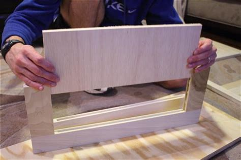 easy way to make own kitchen cabinets choosing cabinet door styles shaker and inset or overlay 9866