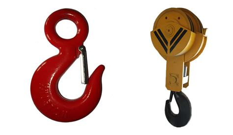 Crane Hook, Types Of Crane Hooks With Different Crane Hook Dimensions Curtains Curtain Hooks And Rings 95 Inch Thermal Walmart Better Homes Gardens Green Red With Yellow How To Make Lining What Color Tan Walls