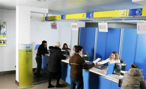 Come Aprire Un Ufficio Postale Privato by Quale Attivit 224 Da Aprire Nel 2018 Posto Fisso O